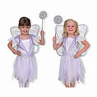 Role Play Fairy Costume