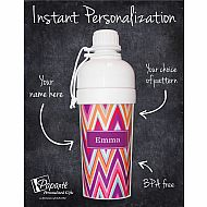 PERSONALIZED Sport Bottle