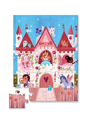 little princess puzzle   brains n motion