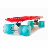 Madd Gear Retro Skateboard