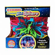 Mini Sphere Star Bright