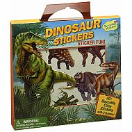 Dino World Kit