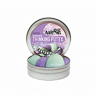 "Easter Bloom 2"" Putty"