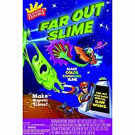 Scientific Explorer Far Out Slime Kit