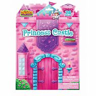 Princess Castle Imaginetics