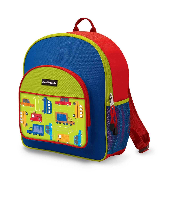0c2e9140b9 Pocket Backpack   Traffic Jam - Brains   039 N Motion