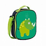 Lunch Bag Rhino