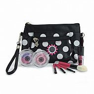Mini Clutch Kit Black