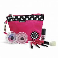 Mini Clutch Kit Pink