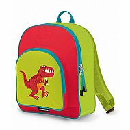 T Rex Backpack