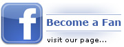 Become A Brains N Motion Fan on Facebook